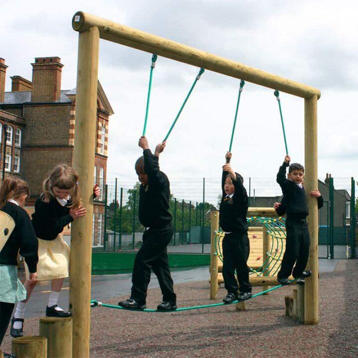Schoolscapes