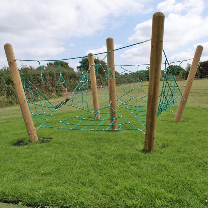 Activity Ropes