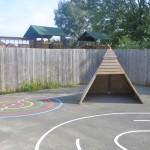 Milton Keynes Primary