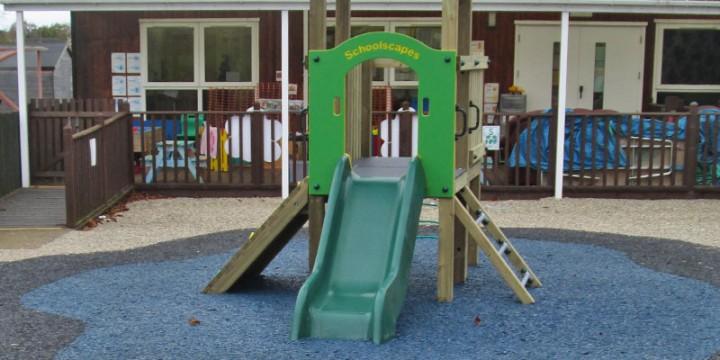 Vandyke Preschool