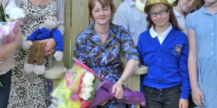 Downham Feoffees Primary School