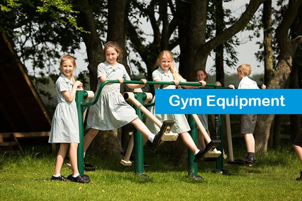Gym Equipment Manual Download